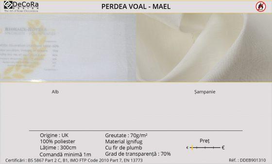 Fisa-Produs-Perdea-Mael-DDEB901210-decoradesign.ro-HD