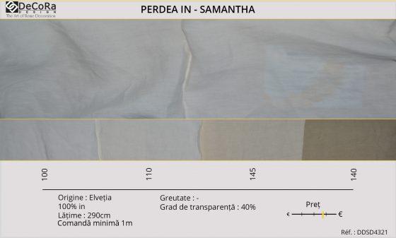 Fisa-Produs-Perdea-Samantha-DDSD4321-decoradesign.ro-HD