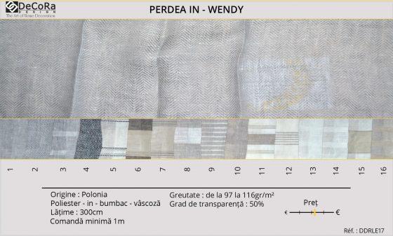 Fisa-Produs-Perdea-Wendy-DDRLE17-decoradesign.ro-HD