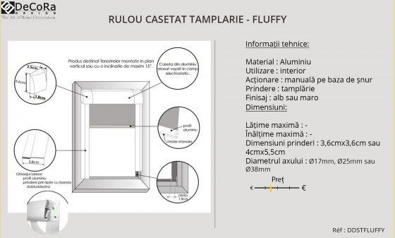 Fisa-Produs-Rulou-Fluffy-DDSTFLUFFY-decoradesign.ro-HD