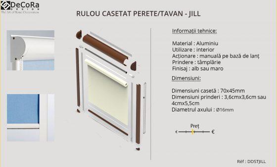 Fisa-Produs-Rulou-Jill-DDSTJILL-decoradesign.ro-HD