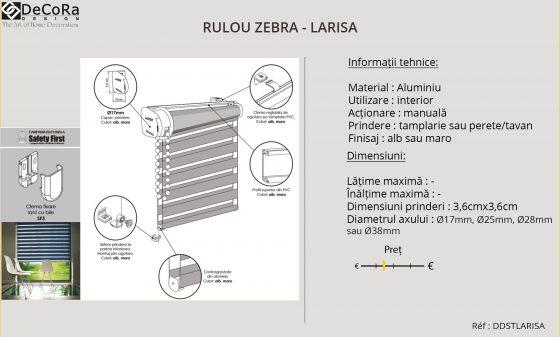 Fisa-Produs-Rulou-Larisa-DDSTLARISA-decoradesign.ro-HD