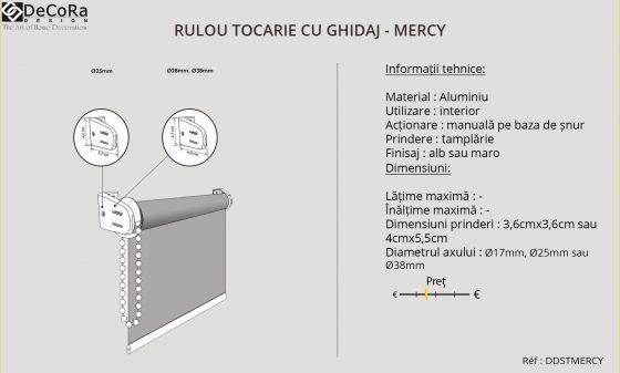 Fisa-Produs-Rulou-Mercy-DDSTFLORENTIN-decoradesign.ro-HD