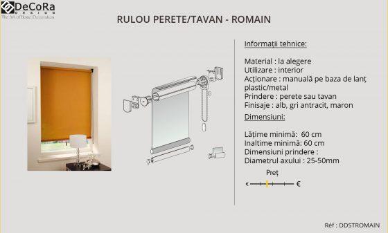 Fisa-Produs-Rulou-Romain-DDSTROMAIN-decoradesign.ro-HD