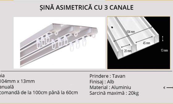 Fisa-Produs-Sina-Asimetrica-DDRAV303-decoradesign.ro-HD
