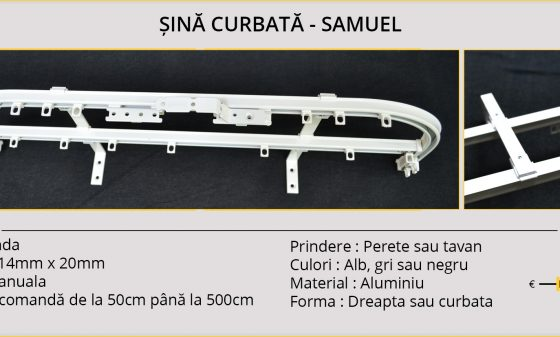 Fisa-Produs-Sina-Curbata-Samuel-DDRLKS02-decoradesign.ro-HD