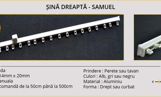 Fisa-Produs-Sina-Dreapta-Samuel-DDRLKS01-decoradesign.ro-HD