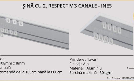 Fisa-Produs-Sina-Ines-DDRFMCS2-DDRFMCS3-decoradesign.ro-HD