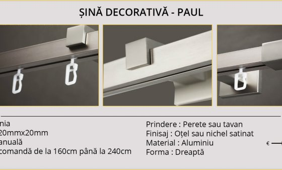 Fisa-Produs-Sina-Paul-DDRLMBJ01-DDRFMCS3-decoradesign.ro-HD