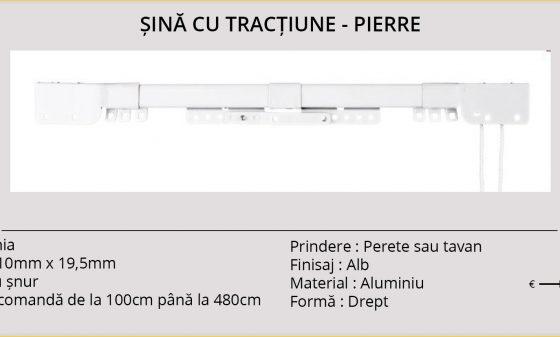 Fisa-Produs-Sina-Tractiune-Pierre-DDRAP01-decoradesign.ro-HD