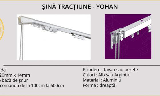 Fisa-Produs-Sina-Tractiune-Yohan-DDRLCKS01-decoradesign.ro-HD