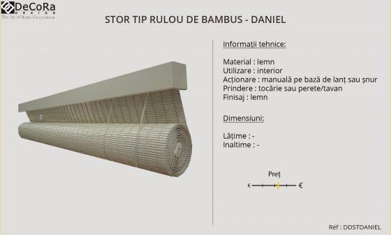 Fisa-Produs-Stor-Daniel-DDSTDANIEL-decoradesign.ro-HD