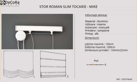 Fisa-Produs-Stor-Mike-DDSTMIKE-decoradesign.ro-HD