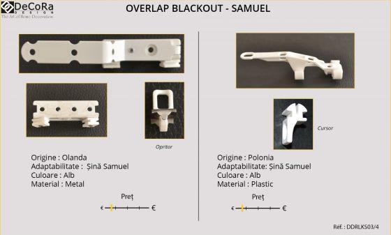 Fisa-Produs-Suprapunere-Blackout-Samuel-DDRLKS03-4-decoradesign.ro-HD