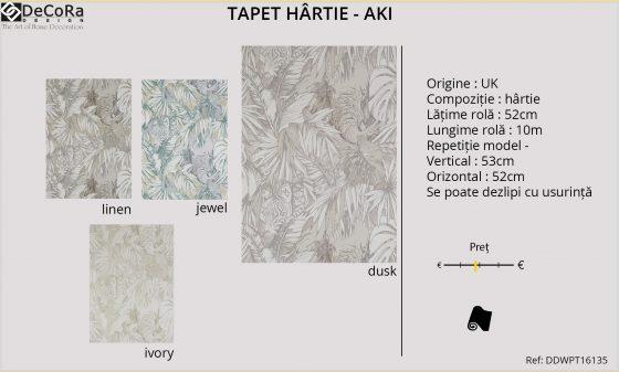 Fisa-Produs-Tapet-Aki-DDWPT16135-decoradesign.ro-HD