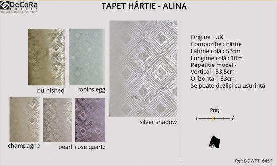 Fisa-Produs-Tapet-Alina-DDWPT16456-decoradesign.ro-HD
