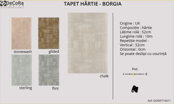 Fisa-Produs-Tapet-Borgia-DDWPT16071-decoradesign.ro-HD