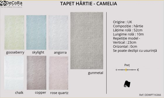 Fisa-Produs-Tapet-Camelia-DDWPT16366-decoradesign.ro-HD