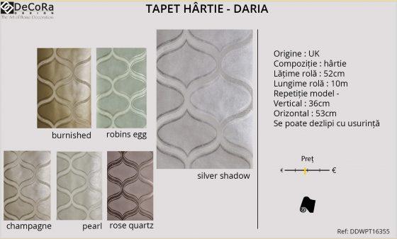 Fisa-Produs-Tapet-Daria-DDWPT16355-decoradesign.ro-HD