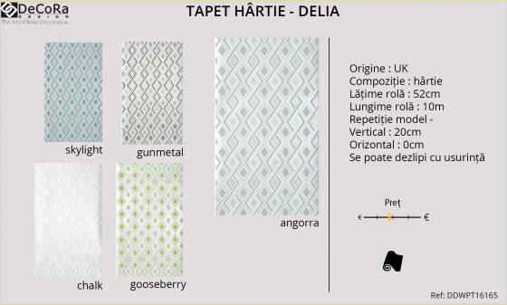 Fisa-Produs-Tapet-Delia-DDWPT16165-decoradesign.ro-HD