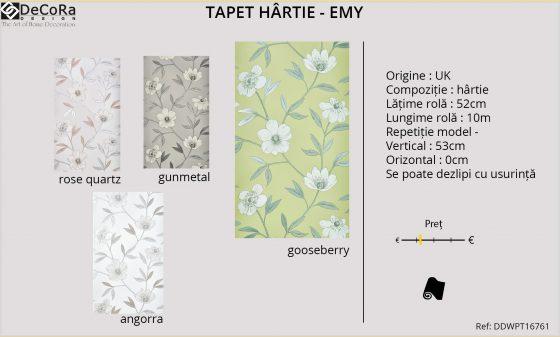 Fisa-Produs-Tapet-Emy-DDWPT16761-decoradesign.ro-HD
