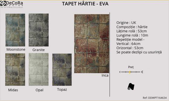 Fisa-Produs-Tapet-Eva-DDWPT164634-decoradesign.ro-HD