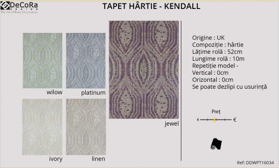Fisa-Produs-Tapet-Kendall-DDWPT16034-decoradesign.ro-HD