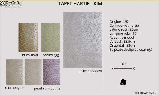 Fisa-Produs-Tapet-Kim-DDWPT16557-decoradesign.ro-HD