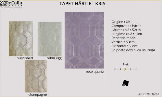 Fisa-Produs-Tapet-Kris-DDWPT16658-decoradesign.ro-HD