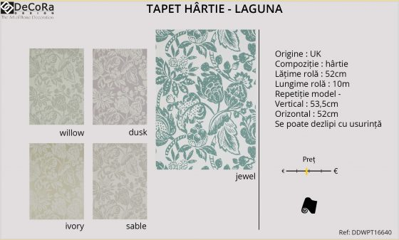 Fisa-Produs-Tapet-Laguna-DDWPT16640-decoradesign.ro-HD