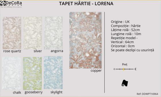 Fisa-Produs-Tapet-Lorena-DDWPT16964-decoradesign.ro-HD