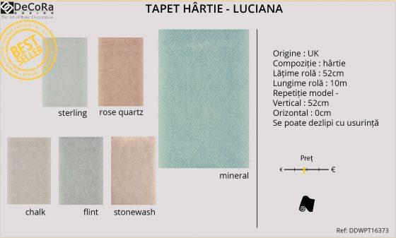 Fisa-Produs-Tapet-Luciana-DDWPT16373-decoradesign.ro-HD