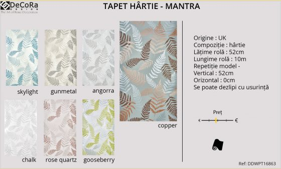 Fisa-Produs-Tapet-Mantra-DDWPT16863-decoradesign.ro-HD