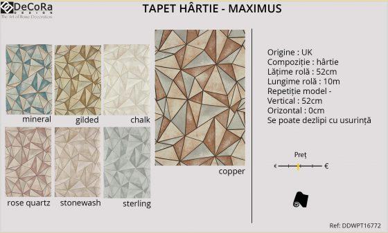 Fisa-Produs-Tapet-Maximus-DDWPT16772-decoradesign.ro-HD