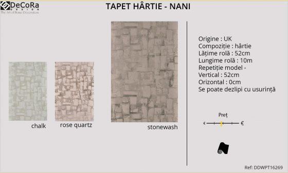 Fisa-Produs-Tapet-Nani-DDWPT16269-decoradesign.ro-HD