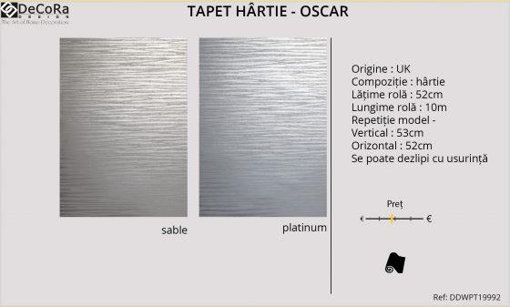 Fisa-Produs-Tapet-Oscar-DDWPT19992-decoradesign.ro-HD