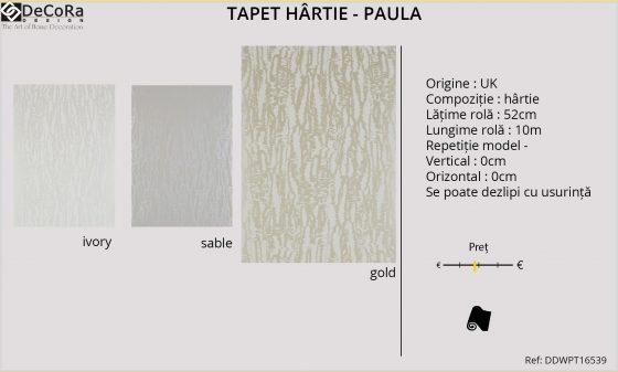 Fisa-Produs-Tapet-Paula-DDWPT16539-decoradesign.ro-HD