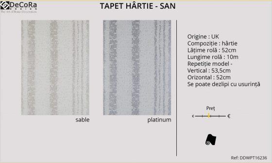 Fisa-Produs-Tapet-San-DDWPT16236-decoradesign.ro-HD