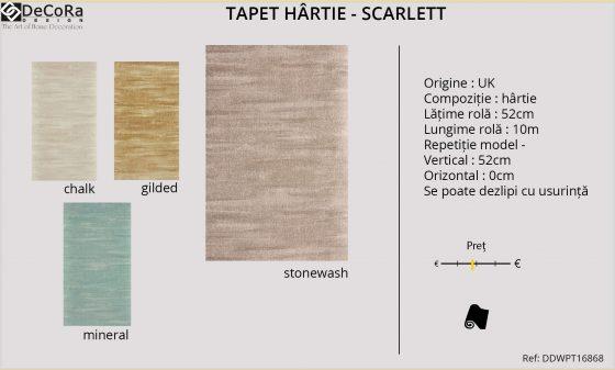 Fisa-Produs-Tapet-Scarlett-DDWPT16868-decoradesign.ro-HD