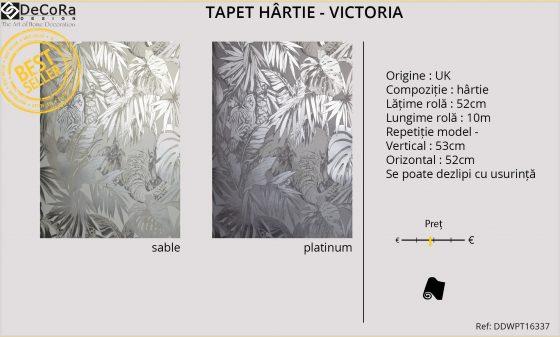 Fisa-Produs-Tapet-Victoria-DDWPT16337-decoradesign.ro-HD
