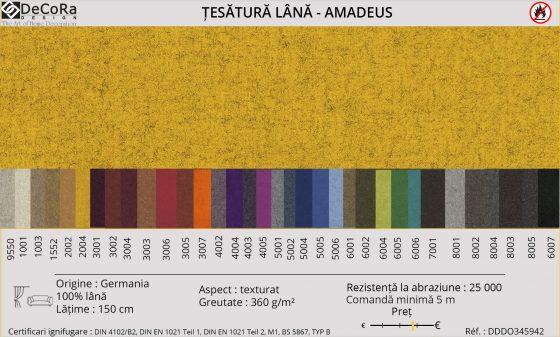 Fisa-Produs-Tesatura-Amadeus-DDDR345942-decoradesign.ro-HD