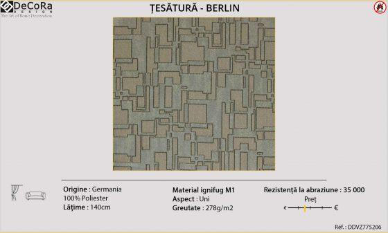 Fisa-Produs-Tesatura-Berlin-DDTD775206-decoradesign.ro-HD