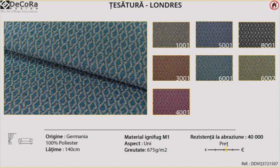 Fisa-Produs-Tesatura-Londres-DDTQ3721507-decoradesign.ro-HD