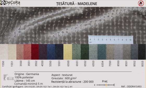 Fisa-Produs-Tesatura-Madelene-DDDR415493-decoradesign.ro-HD