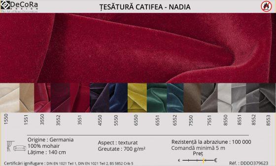 Fisa-Produs-Tesatura-Nadia-DDDR379623-decoradesign.ro-HD