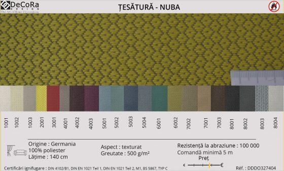 Fisa-Produs-Tesatura-Nuba-DDDR327404-decoradesign.ro-HD (2)