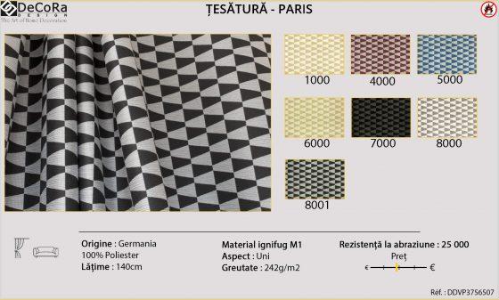 Fisa-Produs-Tesatura-Paris-DDVP3756507-decoradesign.ro-HD