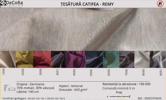 Fisa-Produs-Tesatura-Remy-DDDR376634-decoradesign.ro-HD