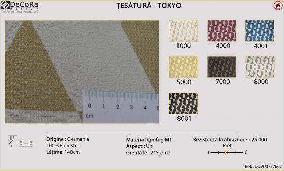 Fisa-Produs-Tesatura-Tokyo-DDTQ3721507-decoradesign.ro-HD