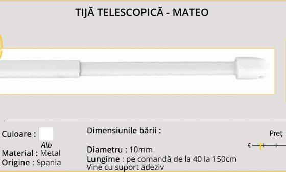 Fisa-Produs-Tija-Telescopica-Mateo-DDTTB10-decoradesign.ro-HD